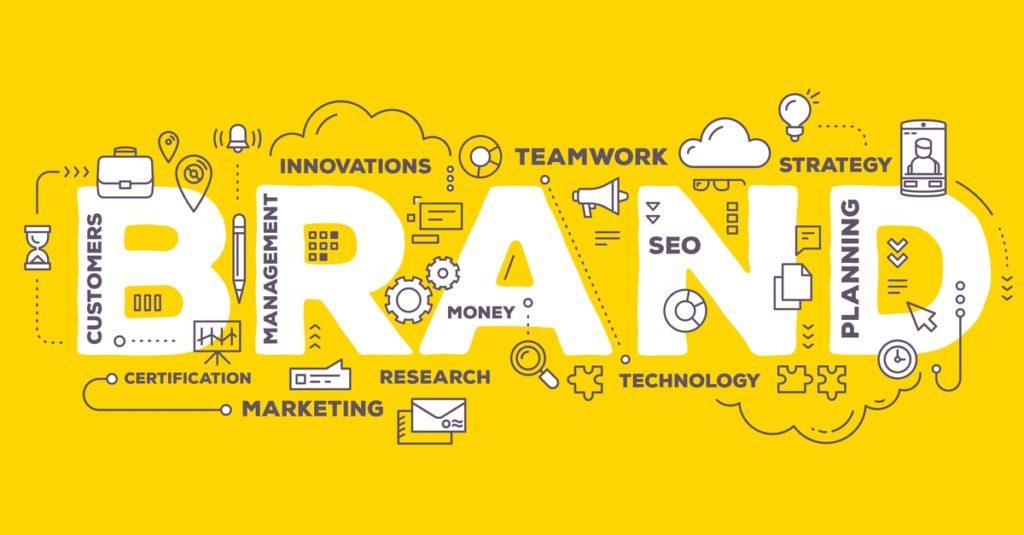 Is marketing voor technische bedrijven anders?